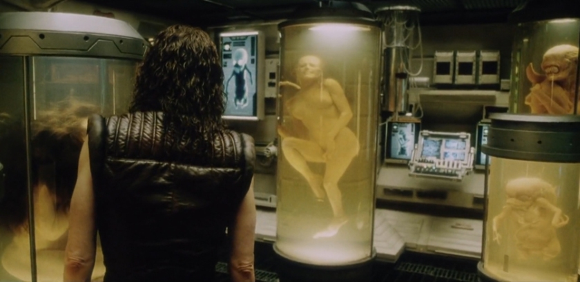 alien-resurrection_0