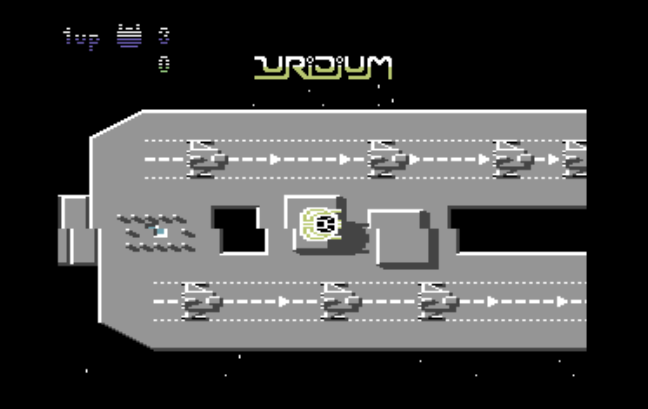 c64-wuridium-cover